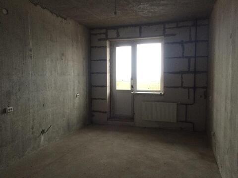 Продается 4-х к. кв. 120 м2 в новом доме комфорт класса в Сертолово - Фото 5