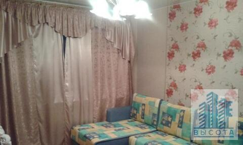 Аренда квартиры, Екатеринбург, Ул. Парниковая - Фото 1