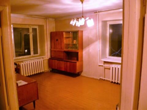 Продам 1 кв в Приокском р-н Рынка - Фото 2
