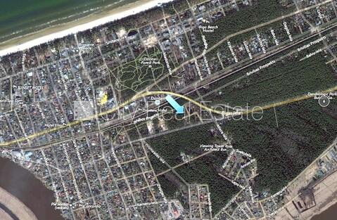 Продажа участка, Проспект Бривибас - Фото 5