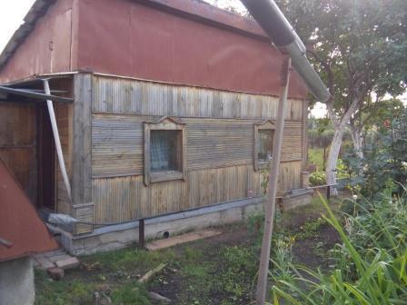 Крепкий добротный дом в Першино - Фото 4