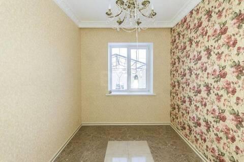 Продам 2-этажн. коттедж 180 кв.м. Тюмень - Фото 5