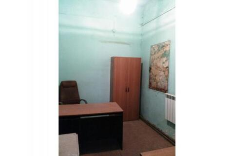 Сдаем отапливаемый склад 425м2 Рязанский проспект - Фото 5