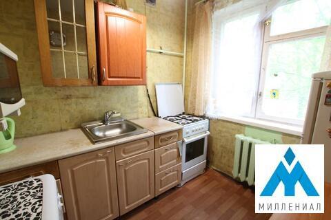 Продажа квартиры, Новый Свет, Гатчинский район, Поселок Новый Свет - Фото 4