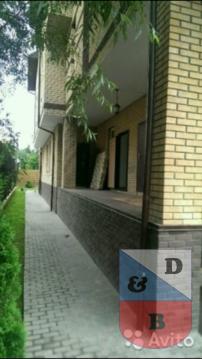 Сдам на длительный срок квартиру в Королеве ул. Маяковского - Фото 1