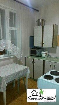 Продается 1-комн квартира в зеленом районе Москвы, ул. Гурьянова, д61 - Фото 5