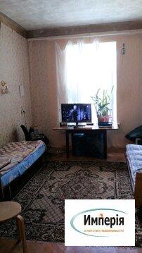 Продам 1-к квартиру в центре в районе Драмтеатра - Фото 1