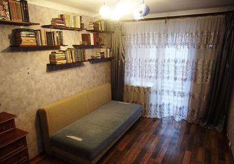 Продается 3х комнатная квартира г.Наро-Фоминск ул.Пешехонова 2 - Фото 1