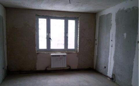Продается 2-комнатная квартира 65.8 кв.м. на ул. Сиреневый бульвар - Фото 4