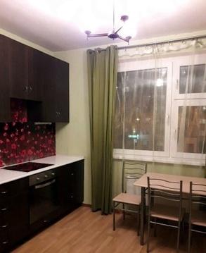 Сдается 4- комнатная квартира г. Мытищи - Фото 1