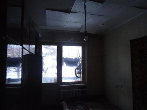 3-комн ул.Маршала Жукова - Фото 5