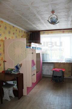 Продажа квартиры, Вологда, Ул. Петрозаводская - Фото 4