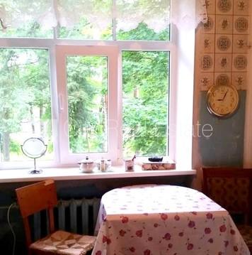 Аренда квартиры, Проспект Бривибас - Фото 5
