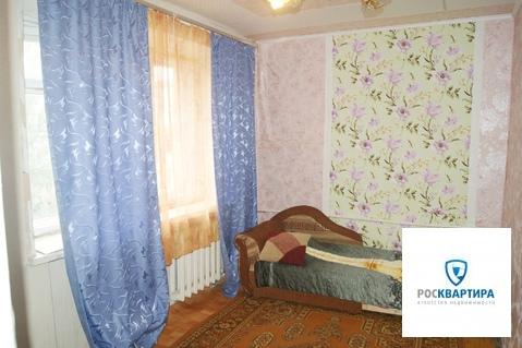 Молодоженка 23 кв.м. ул. Жуковского