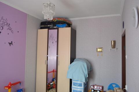 Продажа квартиры, Астрахань, Ул. Кубанская - Фото 3