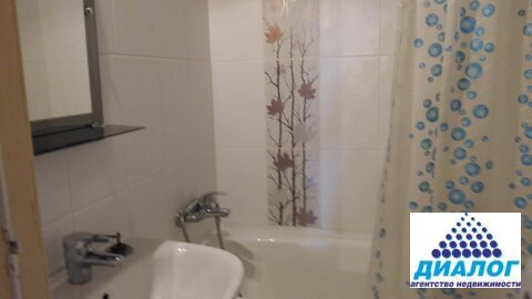 Продам 4- комнатную квартиру - Фото 1