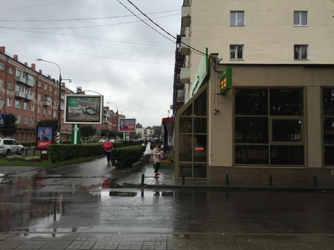 Сдам помещение ул. Гагарина - Фото 3