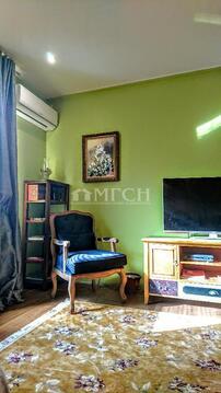 Продажа квартиры, м. Маяковская, 2-я Тверская-Ямская - Фото 5