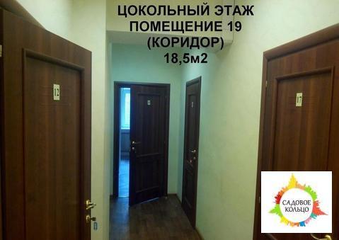 Ольминского 6 стр - Фото 1