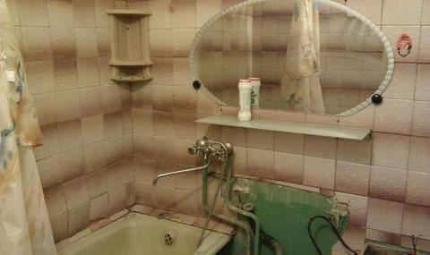 Квартира в Атепцево - Фото 3