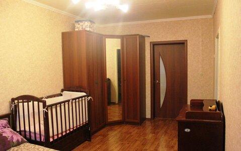 Продается 3 комнатная квартира г. Наро-Фоминск ул. Ленина 35 - Фото 2