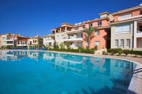Объявление №1612379: Продажа апартаментов. Кипр