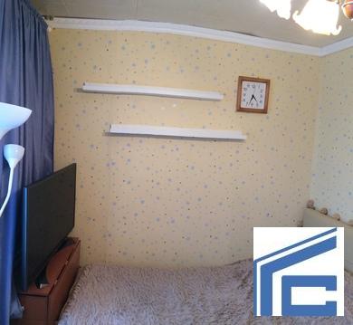 Продается 2 -х комнатная кв. Каховка д.35 к 1 - Фото 4
