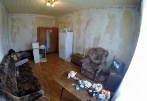 Продажа комнат клин - Фото 3
