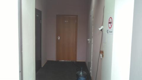 Сдается часть здания 1498.5 кв.м, м.Свиблово - Фото 5