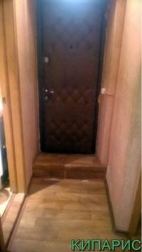 Продается 2-ая квартира в Обнинске, ул. Курчатова 43, 6 этаж - Фото 4