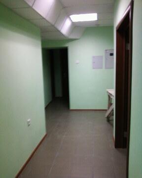 Аренда офиса на Гафури. - Фото 2
