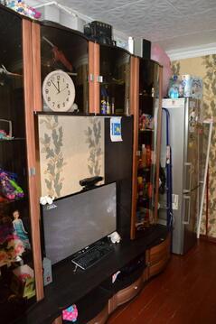 Продам комнату в общежитии 17,2 кв.м - Фото 3