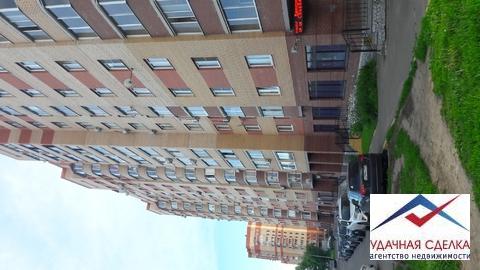 Продам однокомнатную квартиру в Подольске. 43 кв.м. - Фото 3