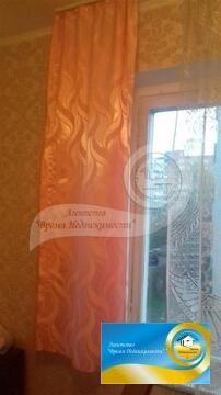 Продается 1-комн. квартира, площадь: 39.00 кв.м, г. Калининград, . - Фото 3