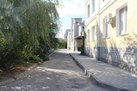 Двухуровневая квартира пл.189 кв.м. - Фото 3