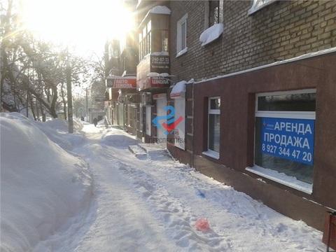 Магазин на улице Победы 39 - Фото 3