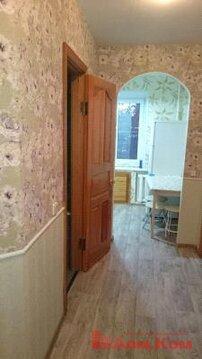 Аренда квартиры, Хабаровск, Ул. Волочаевская - Фото 5