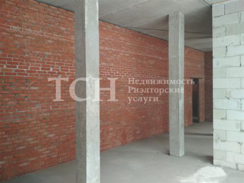 Псн, Королев, ул Горького, 79к4 - Фото 2