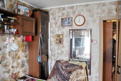 3 комн кв, Новая Москва, город Троицк, микрорайон В, д.2 - Фото 5