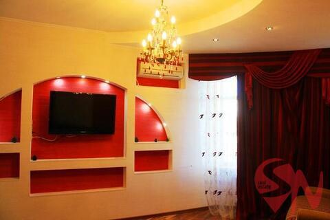 Предлагаю к приобретению квартиру в Гурзуфе. Квартира расположена - Фото 2