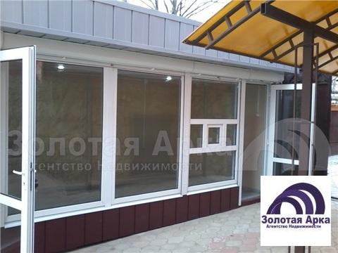 Аренда торгового помещения, Калининский район, Краснодарская улица - Фото 5