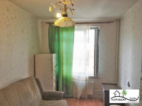 Продам комнату в г. Зеленограде кор.410 - Фото 2