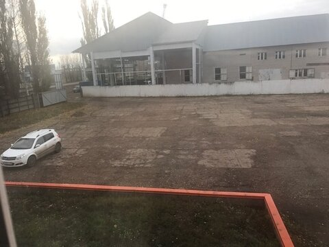 Г.Мелеуз ул. Смоленская д. 191 - Фото 4