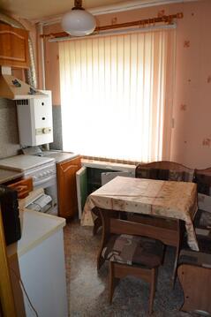 Cдам 1 комнатную квартиру ул.Российская д.9 - Фото 5