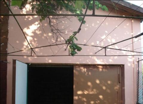 Продам дом ул. Винницкая - Фото 2