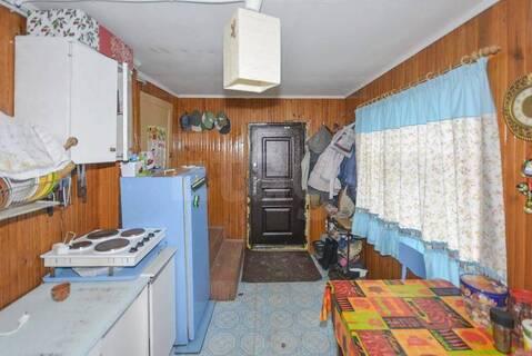 Продам 2-этажн. дачу 85 кв.м. Московский тракт - Фото 5