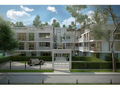 615 900 €, Продажа квартиры, Купить квартиру Юрмала, Латвия по недорогой цене, ID объекта - 313154261 - Фото 1