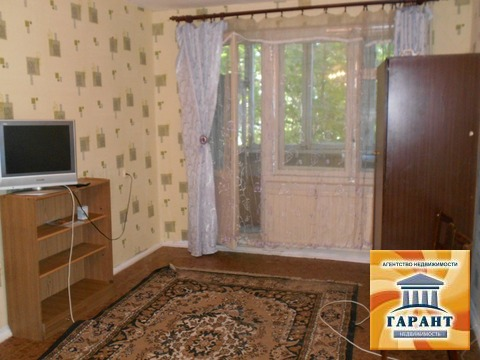 Продажа 1 комн. квартиры на ул. Приморское шоссе - Фото 4