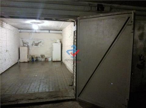 Гараж под домом на Ленина 97 - Фото 5