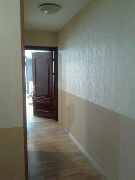 Продам 2х комнатную в центре города на ул. Димитрова - Фото 3
